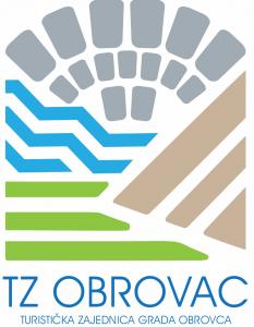Turistička zajednica Obrovac